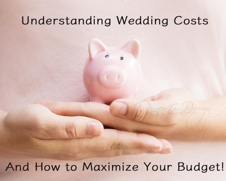 Wedding Costs Banner